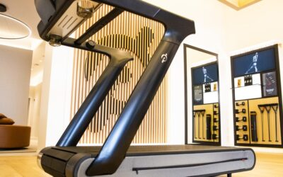 Peloton Is Recalling All of Its Treadmills After More Than 70 Reports of Injuries